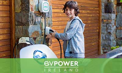 electric chargers and installations for homeowners